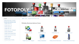 fotopoly-new
